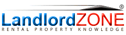 LandlordZONE - Rental Property Knowledge for Landlords, Agents and Tenants