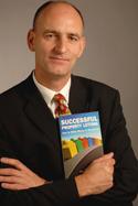 David Lawrenson, Author