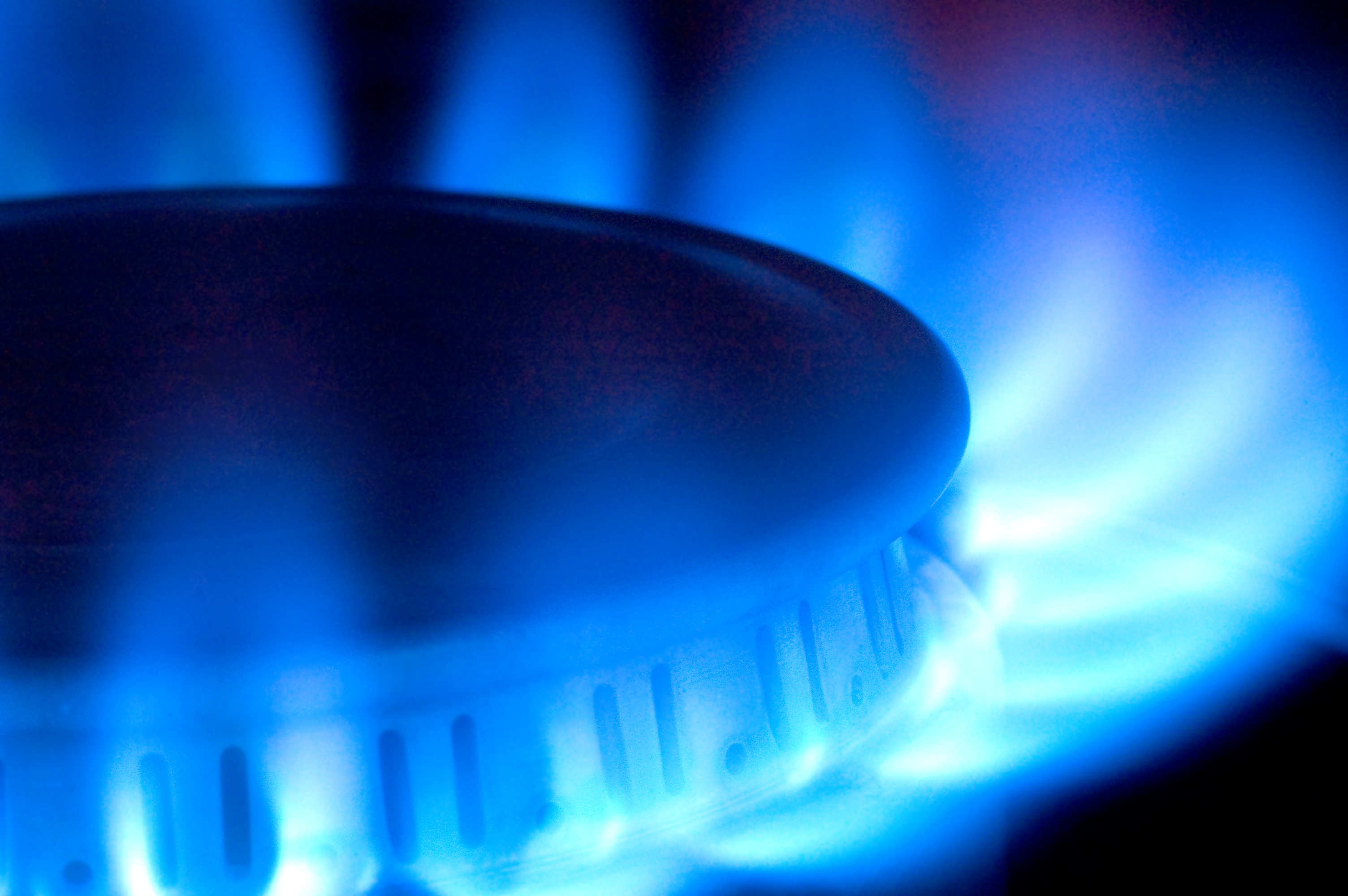 Update on Gas Safety Certificates and Section 21