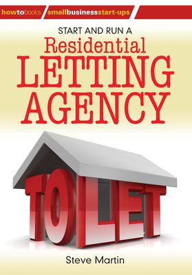 Residential Letting Agency