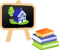 School for Landlords Workshops