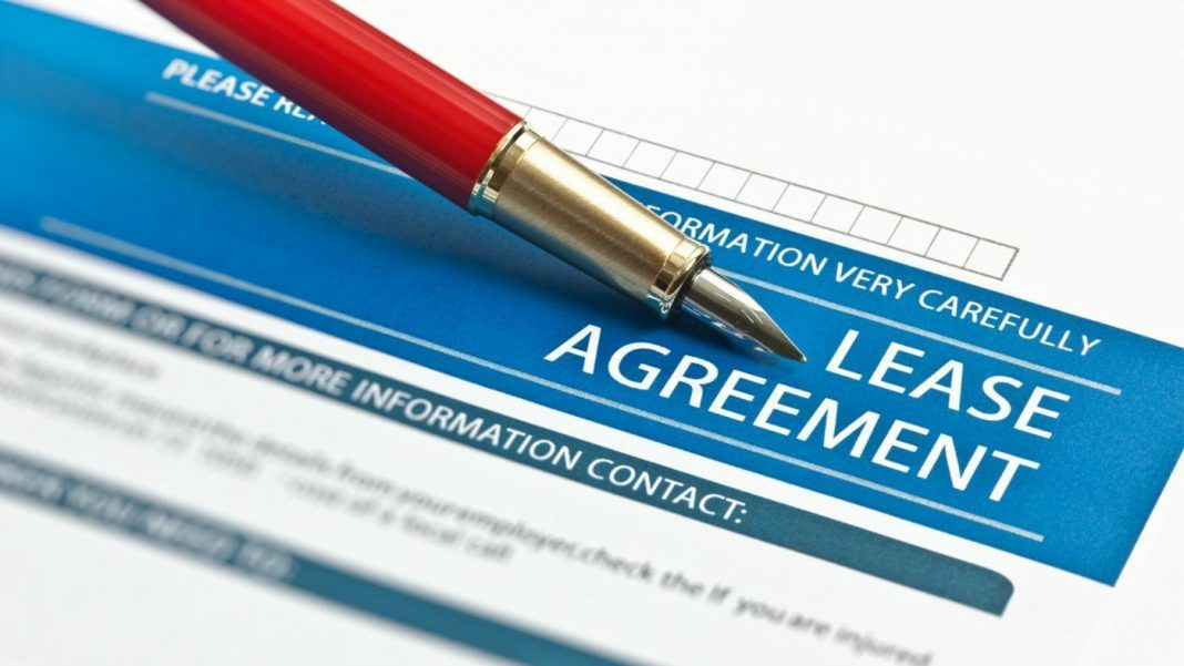 What Is The Difference Lease Licence Or TenancyAtWill