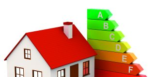 House Insulation Energy Efficiency
