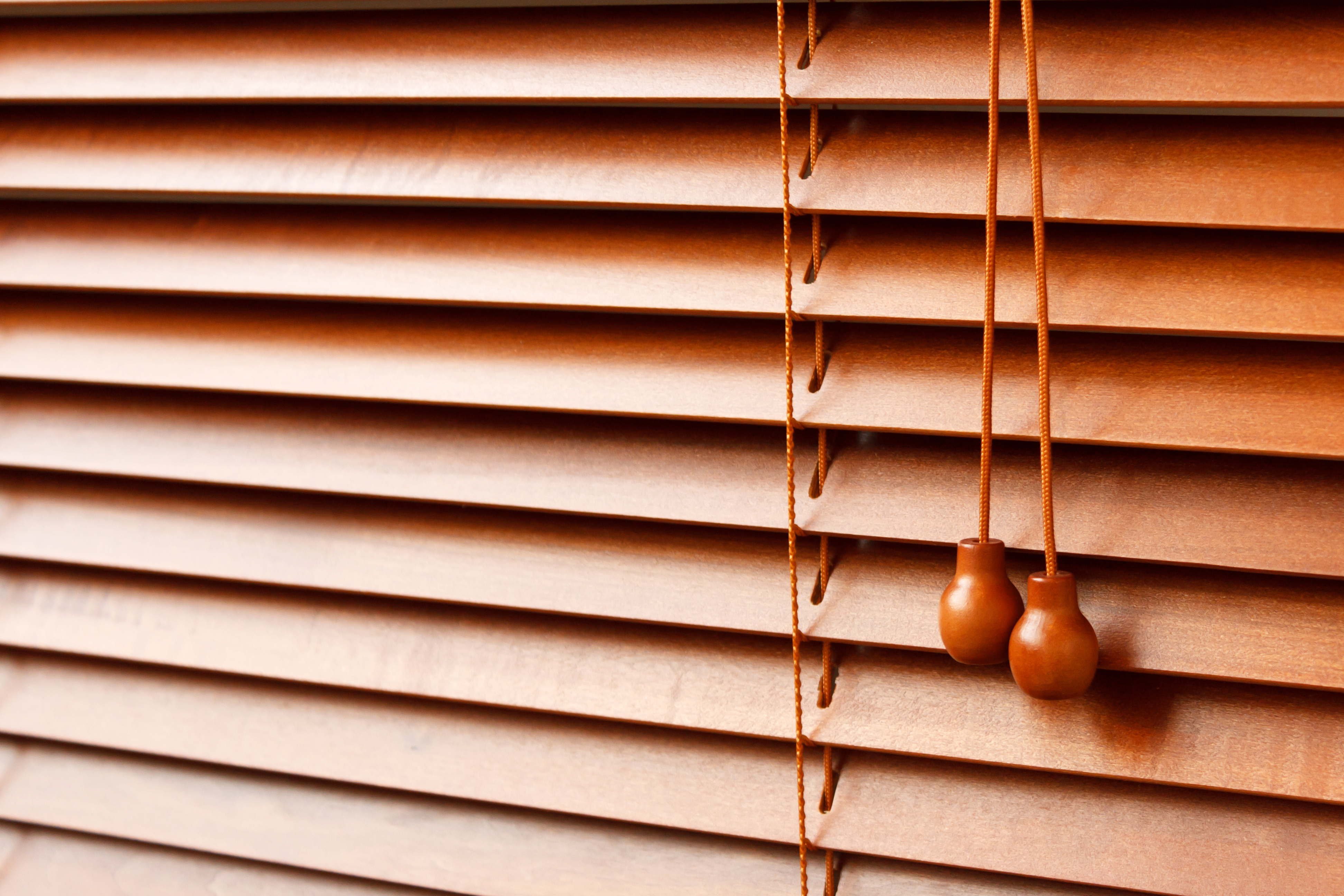 shutters gallery bay window line made measure to large blinds our on in work vertical