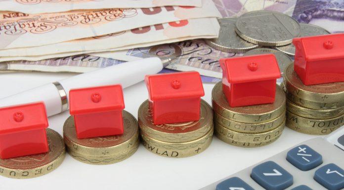 Cash Money House