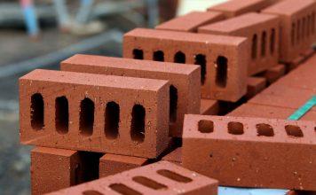housing bricks