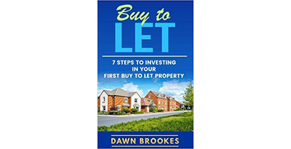BuyToLet-7-Steps-To-Investing