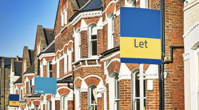 letting agents