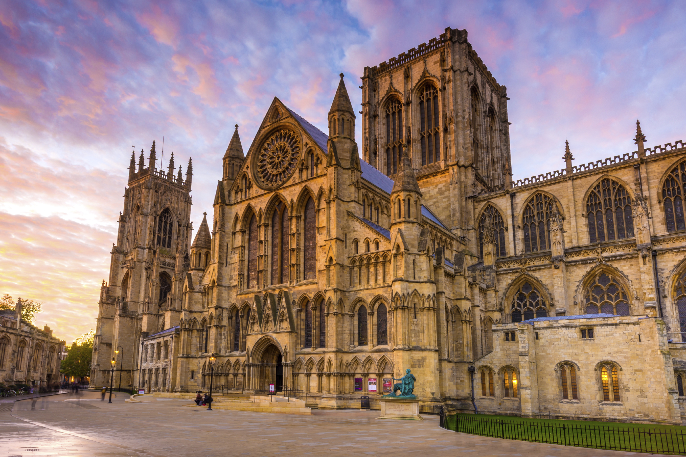 yorkshire catholic singles Look around for information on how to plan a catholic wedding, dating tips, online dating websites, books about the single life, prayers for single catholics, religious vocation discernment resources, and much more.