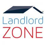 LandlordZONE
