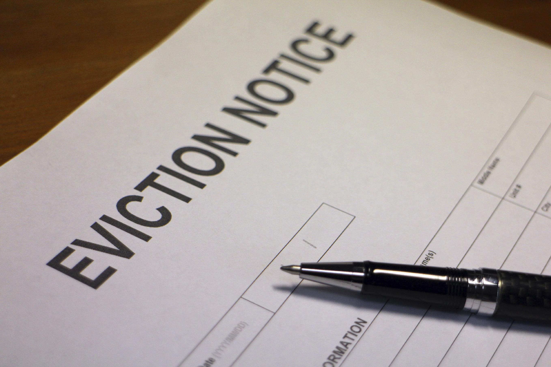 Section 21 notices landlordzone altavistaventures Gallery