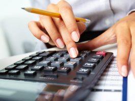 Landlord Tax