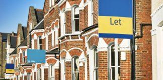 Rented Housing