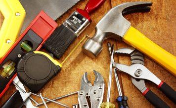 Repairs Maintenance