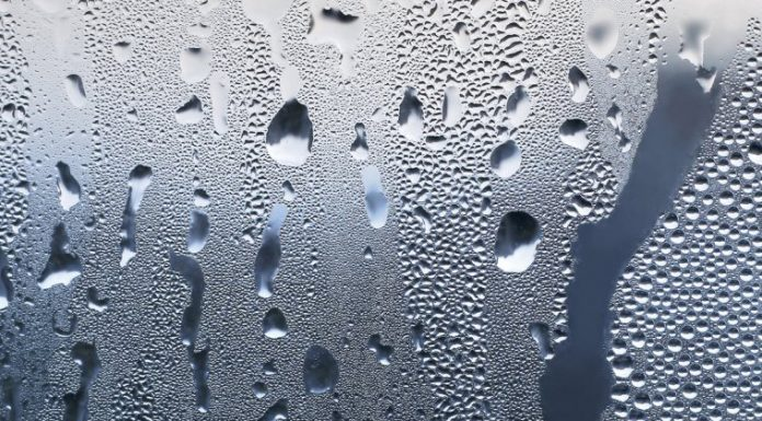Coping-with-condensation