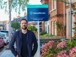 HomeRenter