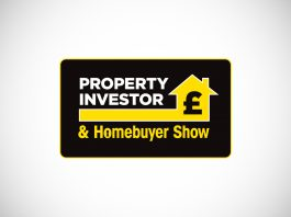The Property Investor & Homebuyer Show