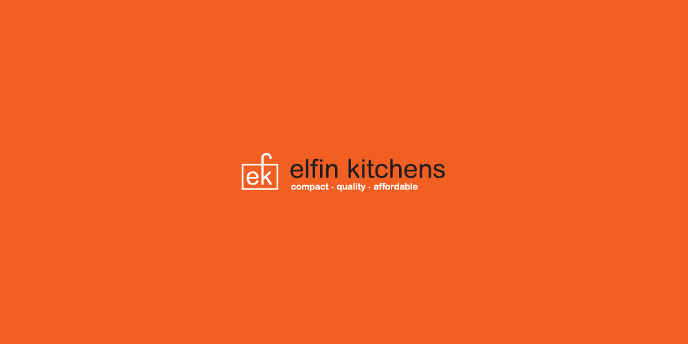 Elfin Kitchens
