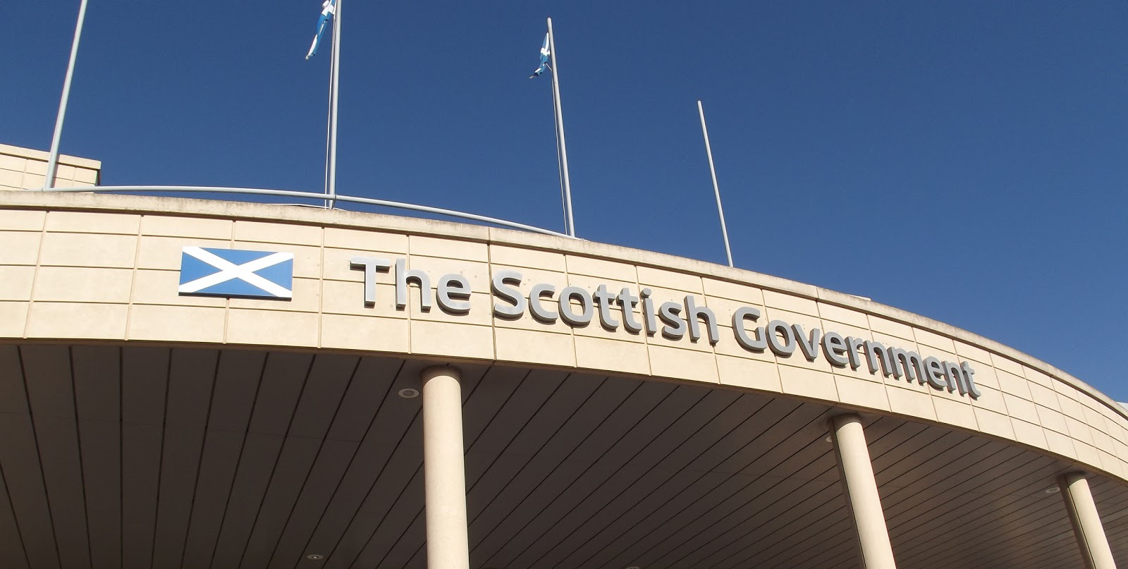 BREAKING: Scottish housing market to re-open on 29th June