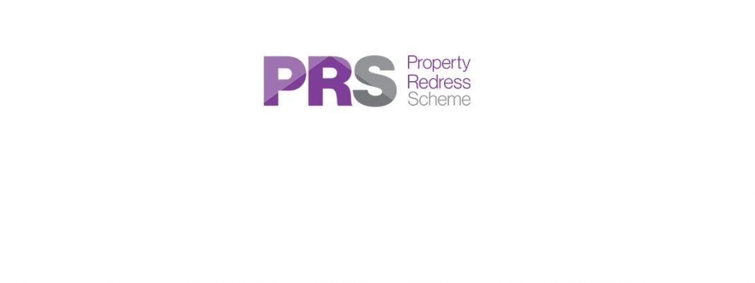 Property-Redress-Scheme