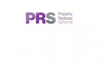 Property-Redress-Scheme
