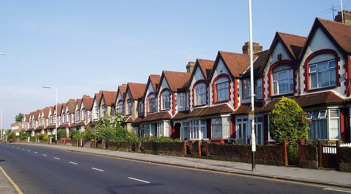 Houses Housing