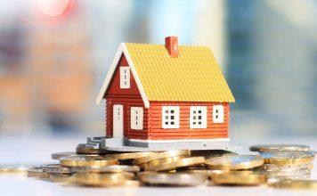 Rental-Income-Yield