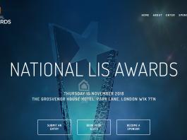 LIS Awards