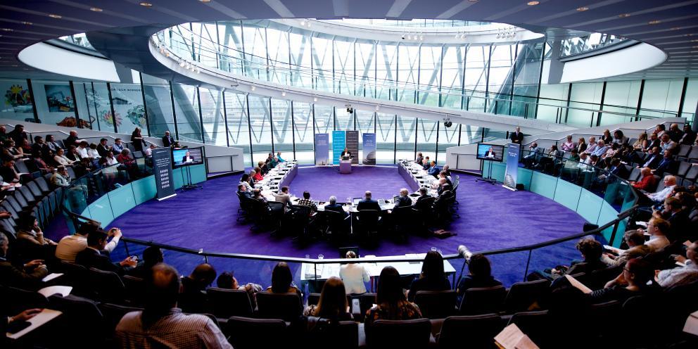 london_assembly