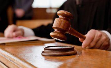 court_judgement