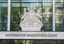 Westminster_Magistrates_Court