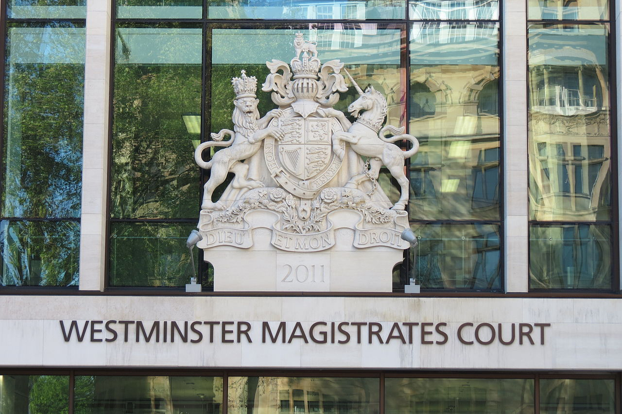 Half-£million fine for rogue landlord in Westminster
