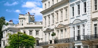 prime-london-property