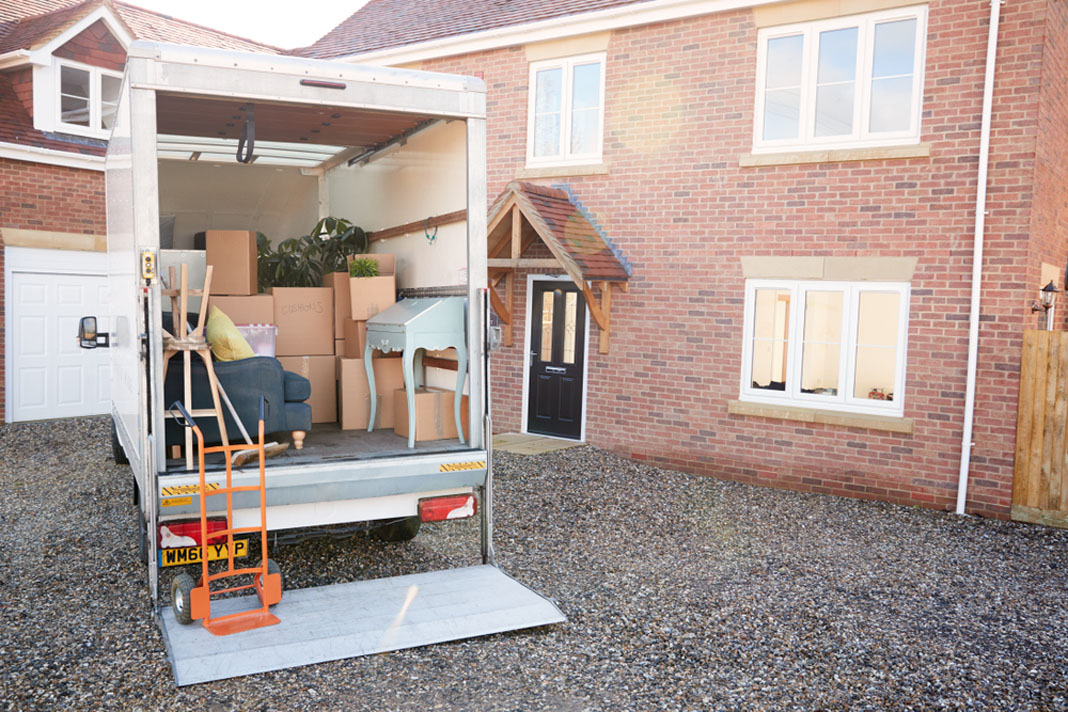 removals home moves
