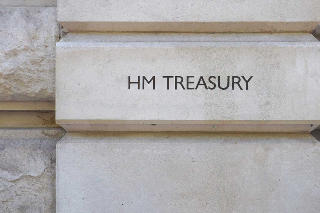 LATEST: HM Treasury to be grilled over stamp duty deadline extension by MPs