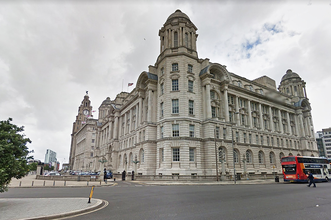 liverpool selective licensing