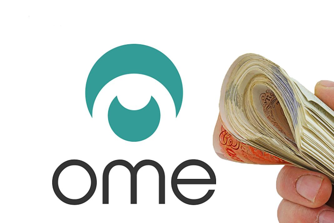 ome rental deposits
