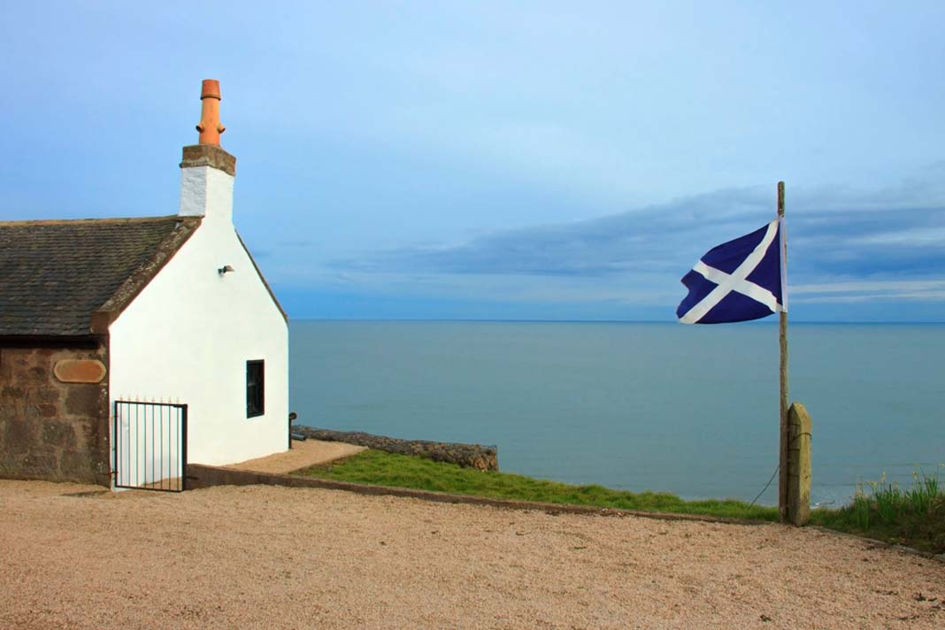 Scots landlords face a long and expensive wait to get properties back following Coronavirus