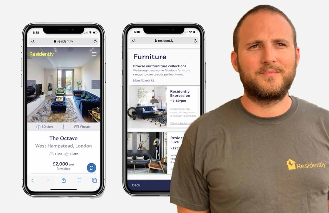 TECH: Landlord app is now free (but only if you've got a big portfolio)