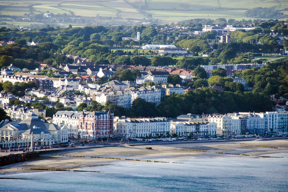 Isle of Man extends COVID eviction ban until December - LandlordZONE