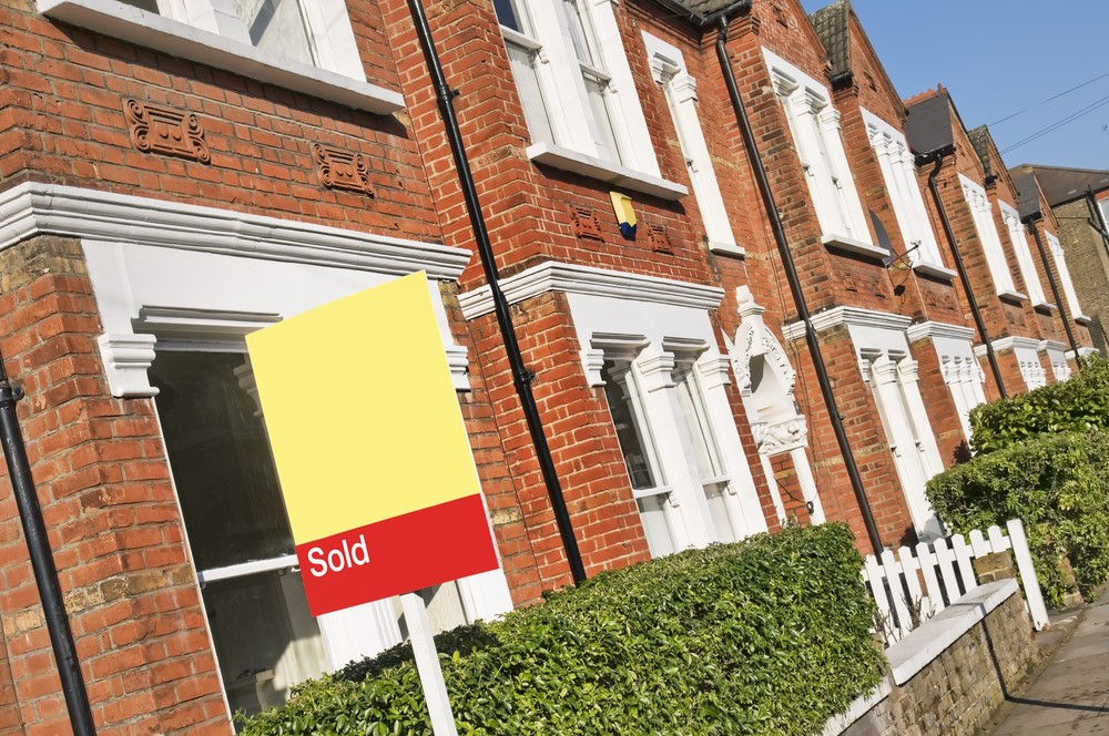 Stamp duty hand-out to give housing market a boost