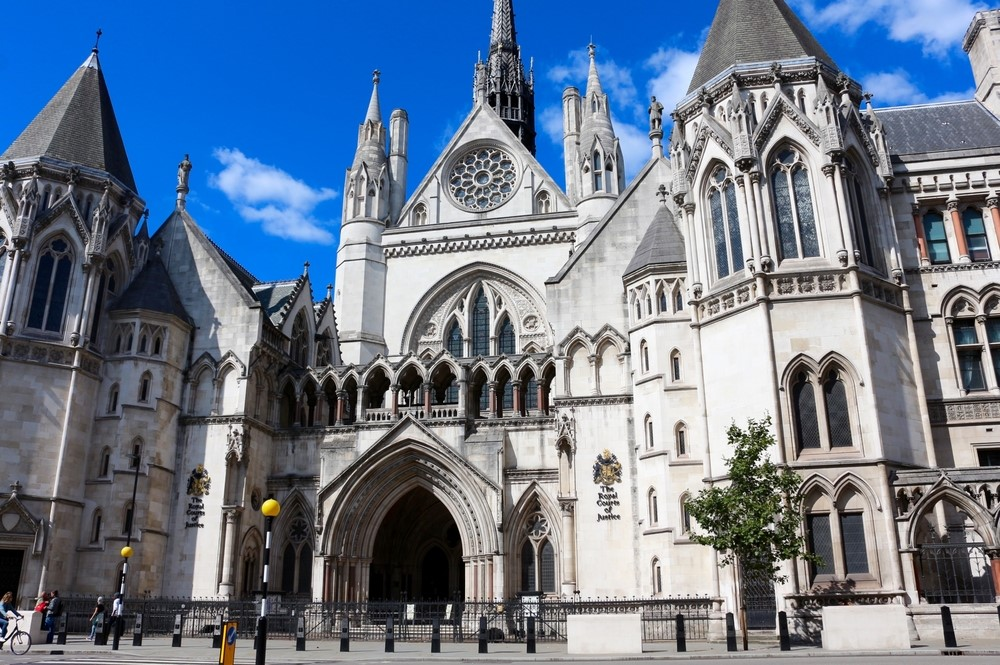 Welsh landlord loses evictions  court case over possession