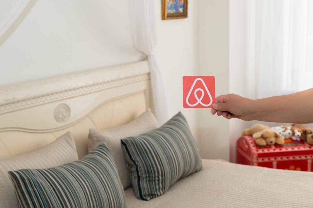 airbnb regulation