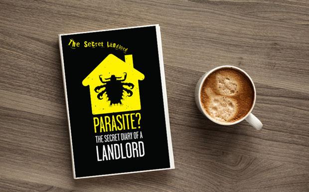 parasite landlord
