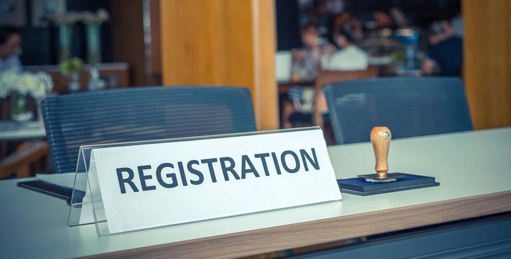 landlord registration