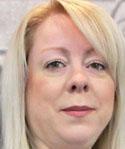Julie Ford