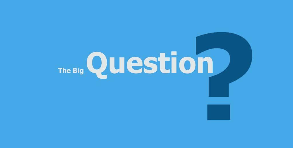 landlordzone forums question