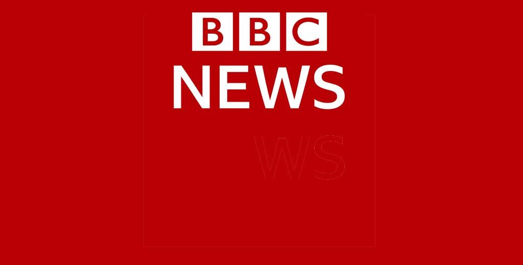 bbc no dss