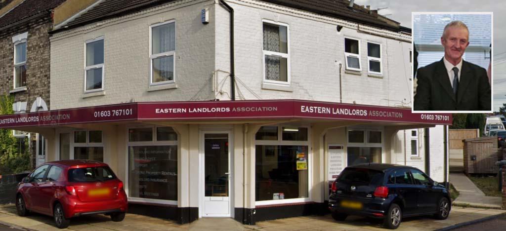 covid eastern landlords