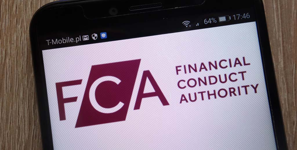 FCA to give landlords facing repossession more time to solve financial problems